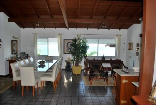 Casa 2 Dorm, Sambaqui, Florianópolis (CA0087) - Foto 3