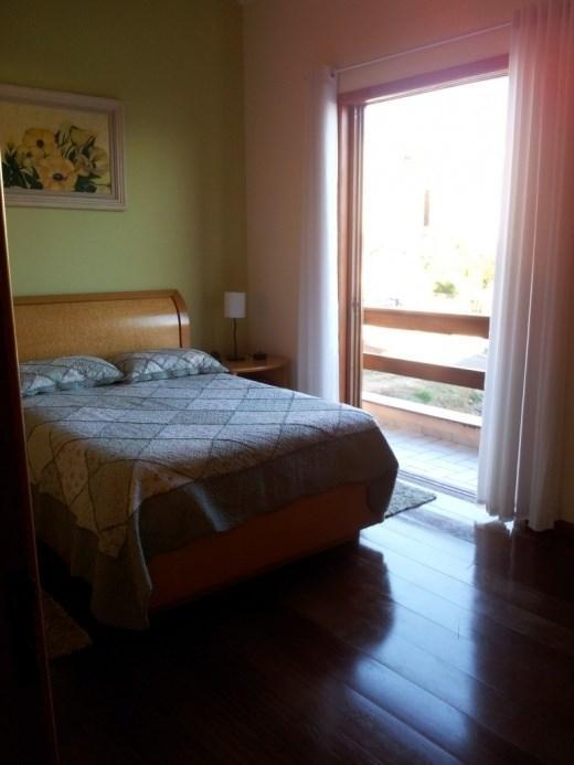 Casa 4 Dorm, João Paulo, Florianópolis (CA0010) - Foto 16