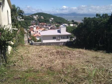 Metta Imobiliária - Terreno, João Paulo (TE0014) - Foto 2