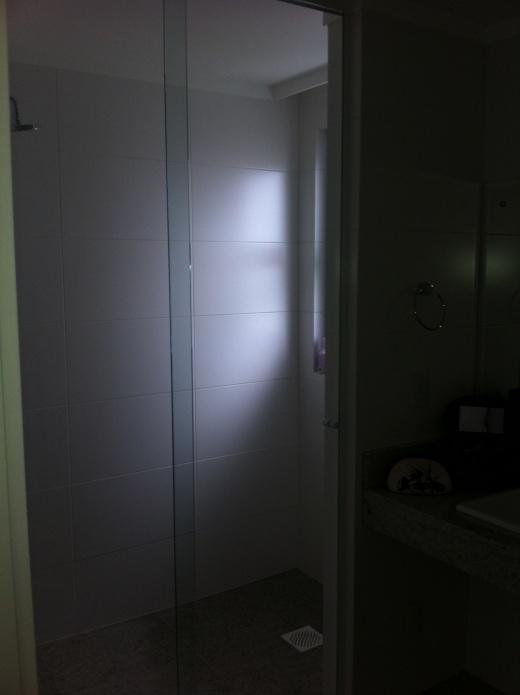 Apto 3 Dorm, Centro, Florianópolis (AP0031) - Foto 15