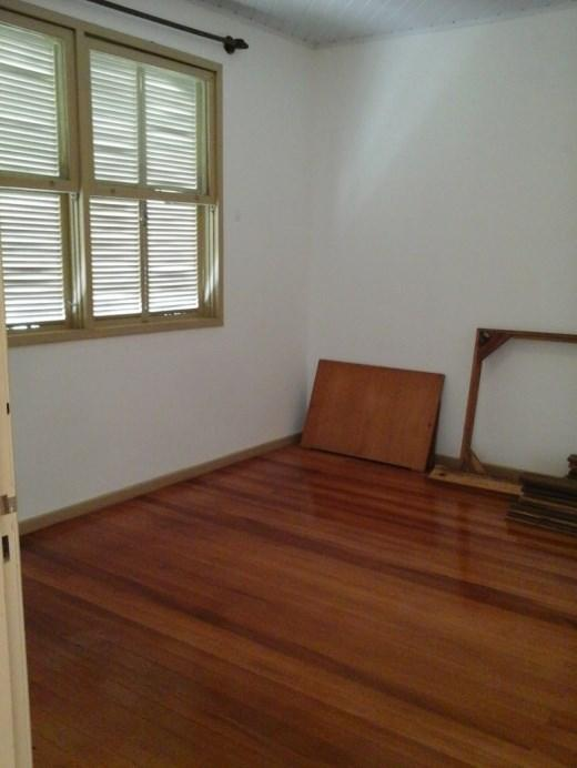 Casa 3 Dorm, Cacupé, Florianópolis (CA0043) - Foto 3