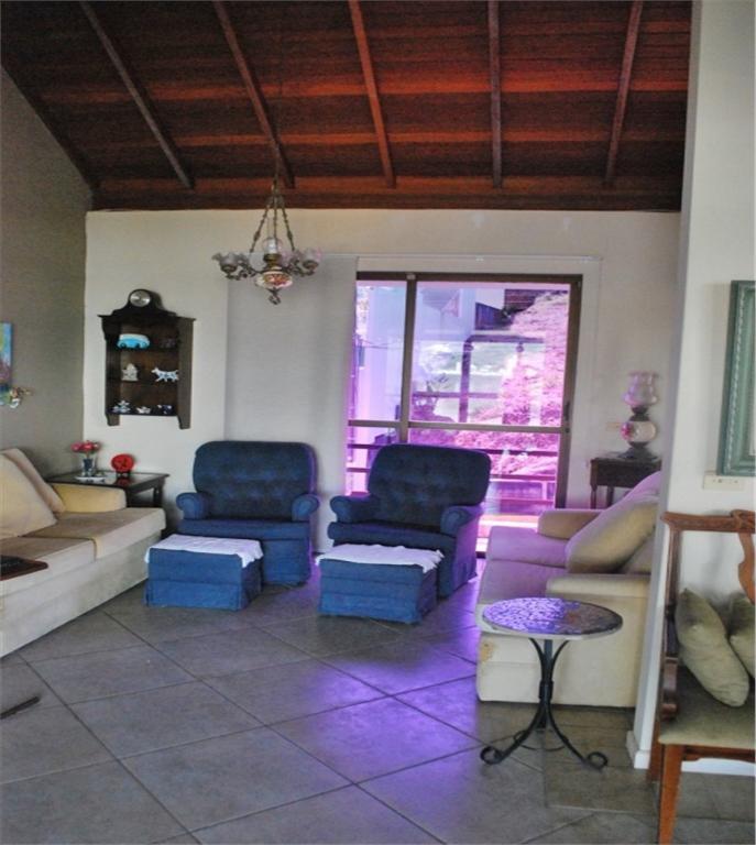 Casa 4 Dorm, João Paulo, Florianópolis (CA0111) - Foto 15