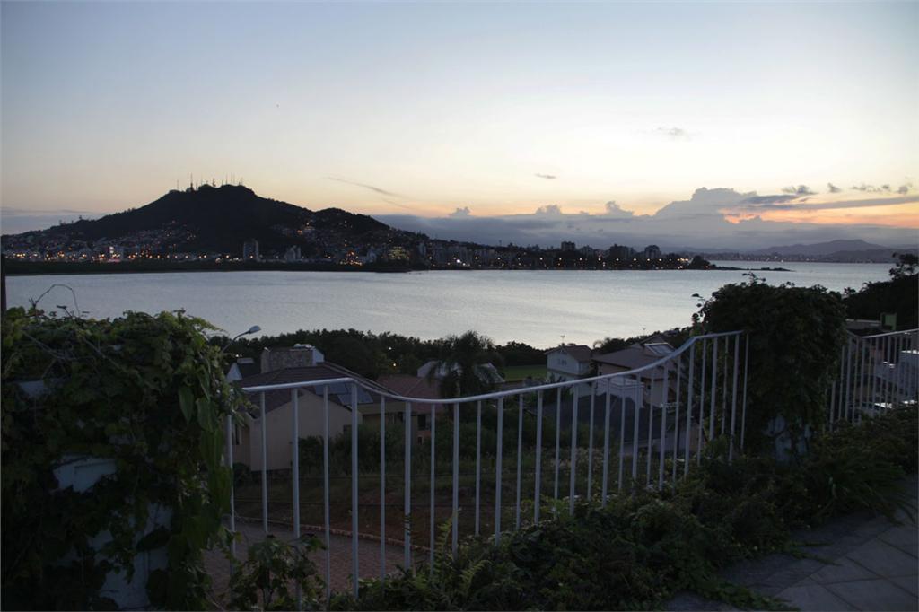 Casa 4 Dorm, João Paulo, Florianópolis (CA0123) - Foto 11