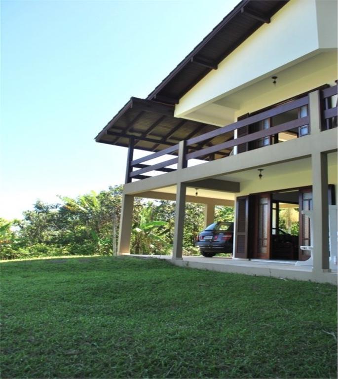 Casa 3 Dorm, Sambaqui, Florianópolis (CA0085) - Foto 2