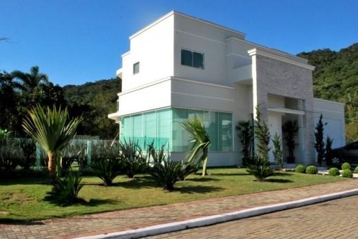 Casa 3 Dorm, Cachoeira do Bom Jesus, Florianópolis (CA0141) - Foto 19