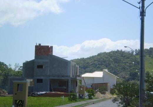 Terreno, Ribeirão da Ilha, Florianópolis (TE0068) - Foto 17