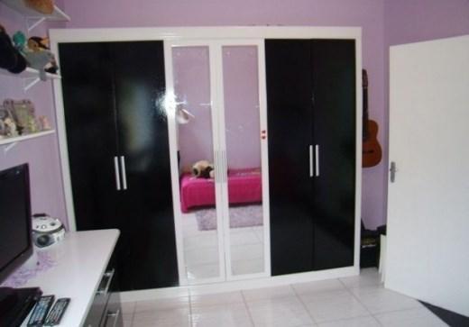 Casa 3 Dorm, Cachoeira do Bom Jesus, Florianópolis (CA0107) - Foto 6