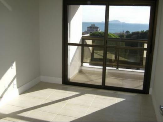 Apto 2 Dorm, Ingleses, Florianópolis (AP0059) - Foto 9