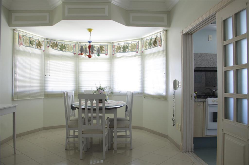 Casa 4 Dorm, João Paulo, Florianópolis (CA0123) - Foto 3