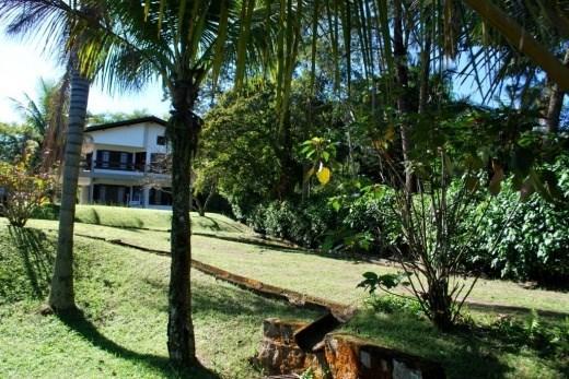 Casa 3 Dorm, Sambaqui, Florianópolis (CA0085) - Foto 16