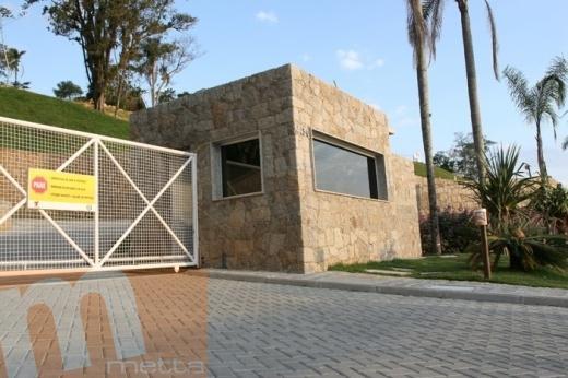 Casa 7 Dorm, Cacupé, Florianópolis (CA0075) - Foto 16