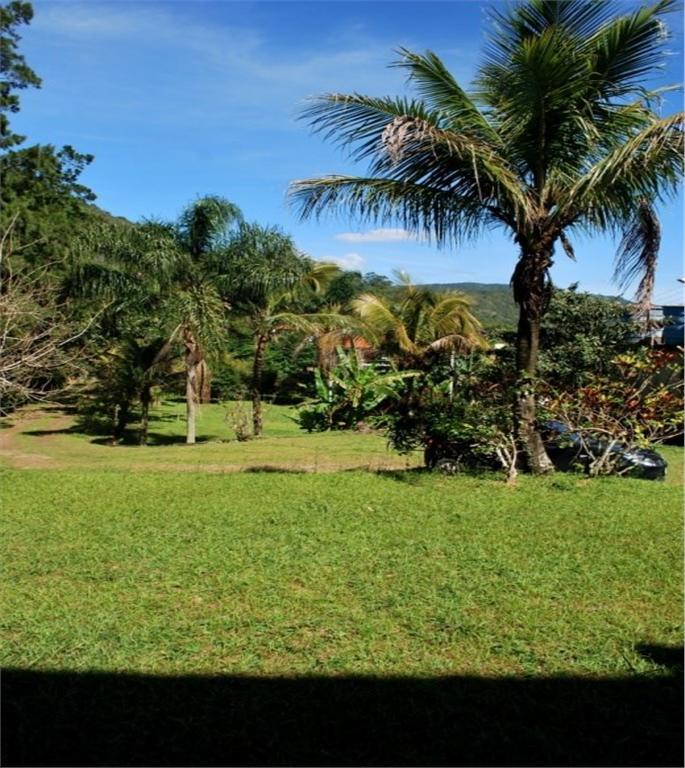 Casa 3 Dorm, Sambaqui, Florianópolis (CA0085) - Foto 3