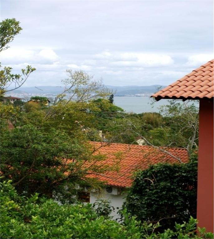 Casa 2 Dorm, Cacupé, Florianópolis (CA0053) - Foto 19