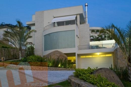 Casa 7 Dorm, Cacupé, Florianópolis (CA0072) - Foto 7