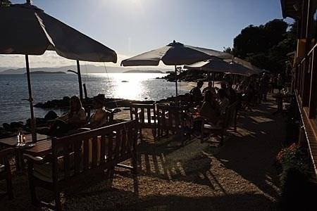 Terreno, Santo Antônio de Lisboa, Florianópolis (TE0051) - Foto 6