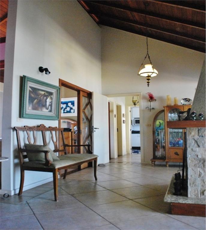 Casa 4 Dorm, João Paulo, Florianópolis (CA0111) - Foto 16
