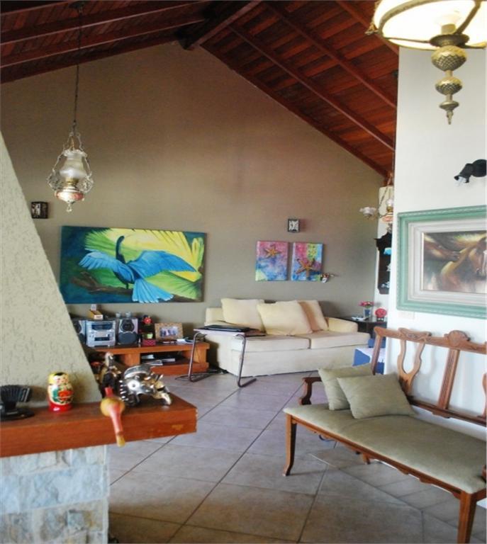 Casa 4 Dorm, João Paulo, Florianópolis (CA0111) - Foto 8