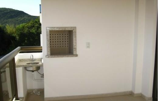Cobertura 2 Dorm, Ingleses, Florianópolis (CO0008) - Foto 11