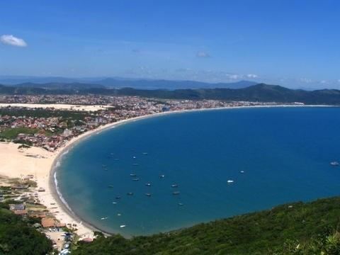 Terreno, Ingleses, Florianópolis (TE0066) - Foto 6