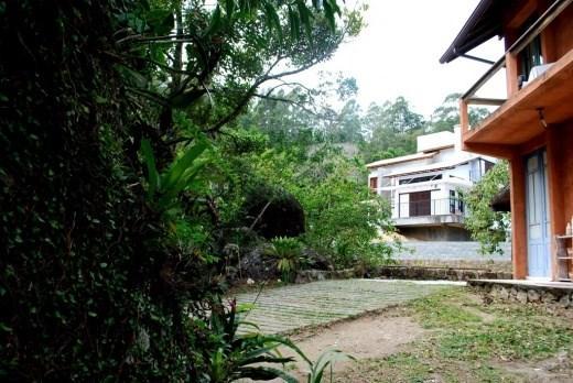Casa 2 Dorm, Cacupé, Florianópolis (CA0053) - Foto 15