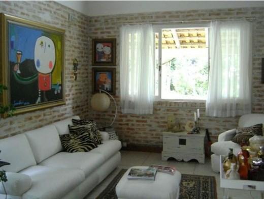 Metta Imobiliária - Casa 3 Dorm, Sambaqui (CA0101) - Foto 9