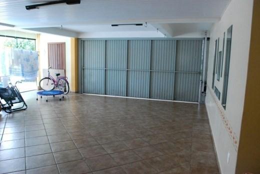 Casa 4 Dorm, Cacupé, Florianópolis (CA0034) - Foto 11