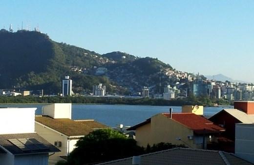 Casa 4 Dorm, João Paulo, Florianópolis (CA0010)