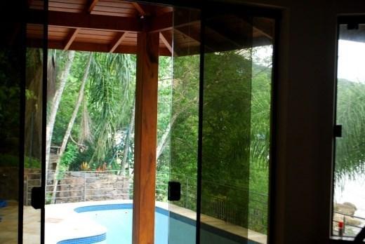 Metta Imobiliária - Casa 1 Dorm, Sambaqui (CA0091) - Foto 20