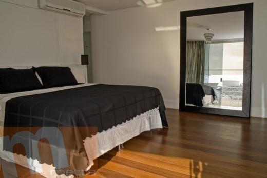 Casa 7 Dorm, Cacupé, Florianópolis (CA0072) - Foto 18