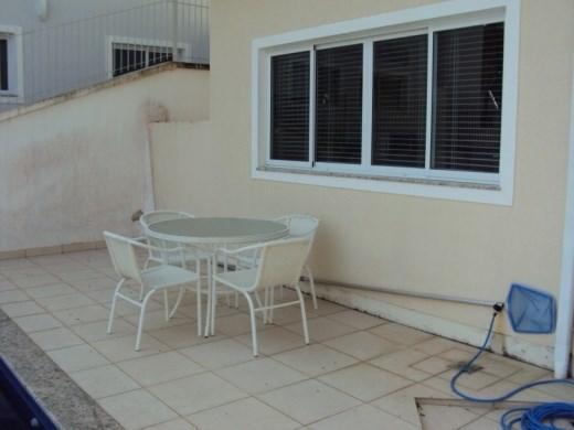 Metta Imobiliária - Casa 4 Dorm, Cacupé (CA0012) - Foto 18