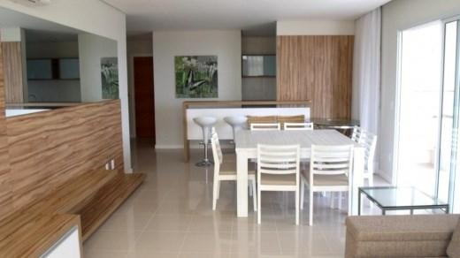 Apto 3 Dorm, Ingleses do Rio Vermelho, Florianópolis (AP0063) - Foto 19