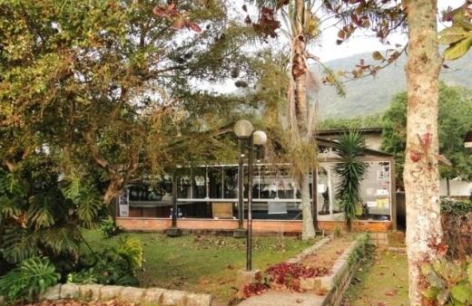 Casa, Santo Antônio de Lisboa, Florianópolis (CA0139) - Foto 19