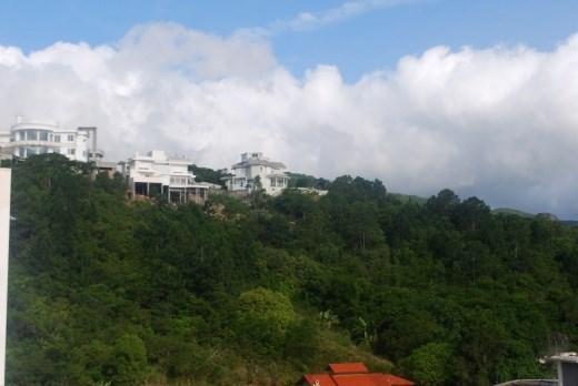 Cobertura 3 Dorm, João Paulo, Florianópolis (CO0003) - Foto 3