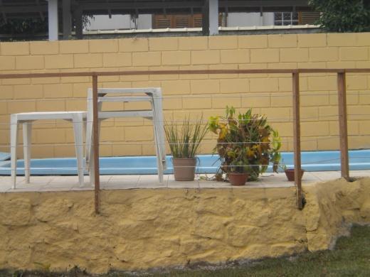 Pousada, Santinho, Florianópolis (PO0001) - Foto 17