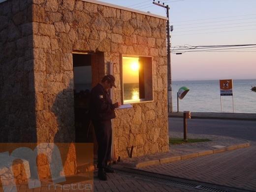 Casa 7 Dorm, Cacupé, Florianópolis (CA0075) - Foto 19