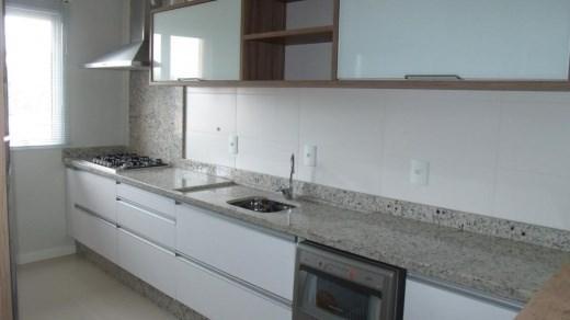 Metta Imobiliária - Apto 3 Dorm, Florianópolis - Foto 20
