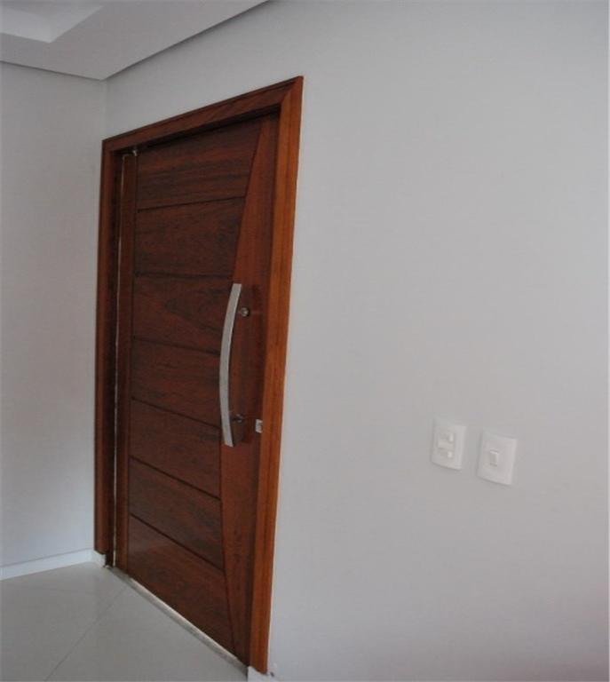 Casa 4 Dorm, Cacupé, Florianópolis (CA0050) - Foto 6