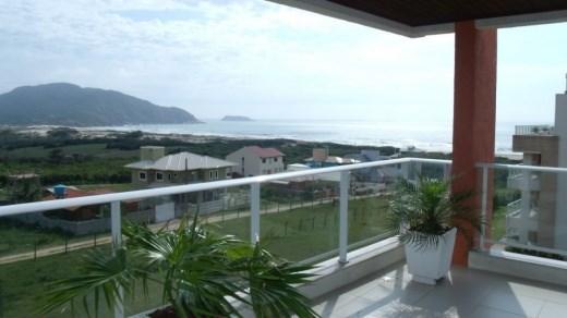 Apto 3 Dorm, Ingleses do Rio Vermelho, Florianópolis (AP0063) - Foto 17