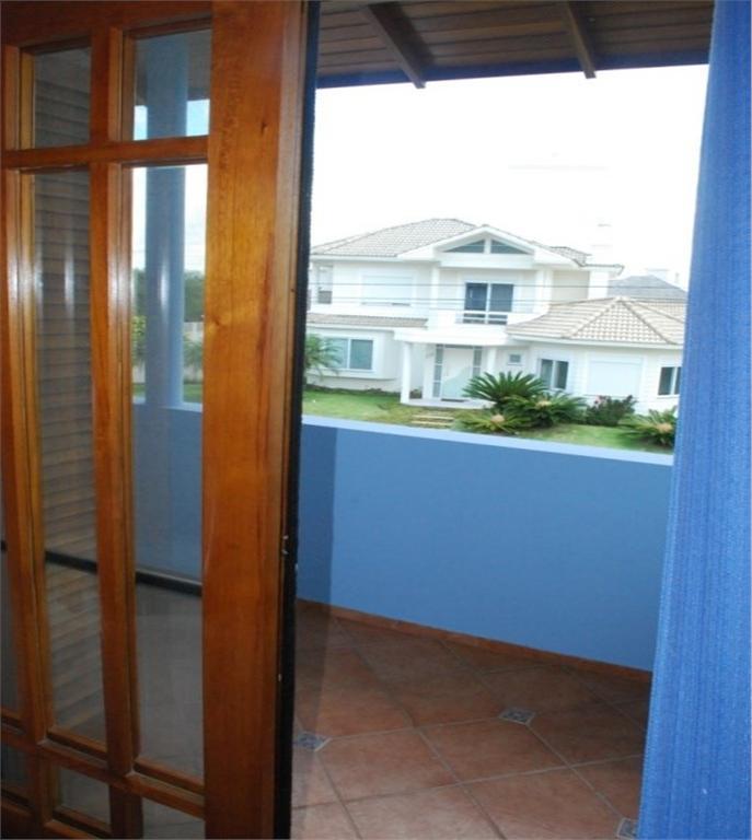 Casa 4 Dorm, Cacupé, Florianópolis (CA0034) - Foto 15