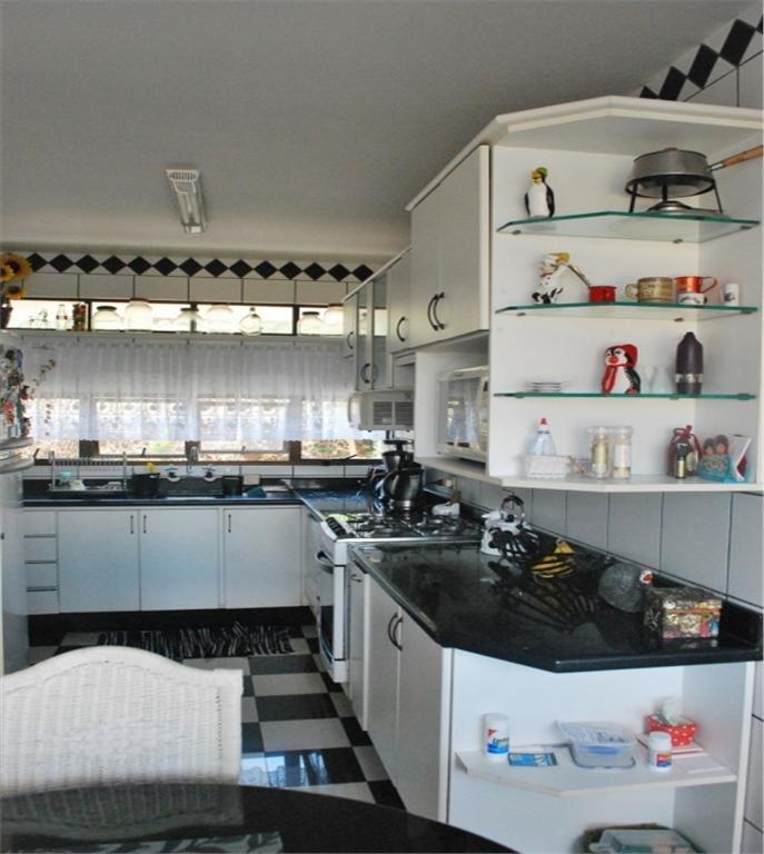 Casa 4 Dorm, João Paulo, Florianópolis (CA0111) - Foto 20