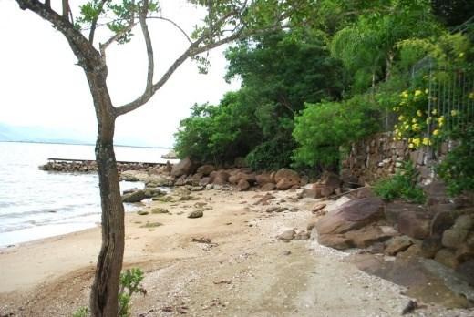 Terreno, Sambaqui, Florianópolis (TE0059) - Foto 18