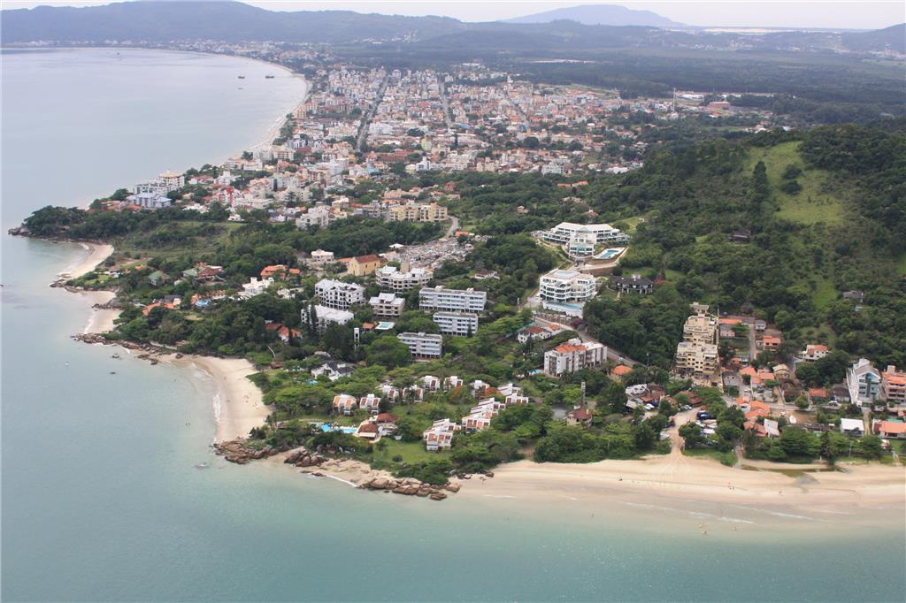 Apto 1 Dorm, Jurerê, Florianópolis (AP0393) - Foto 5
