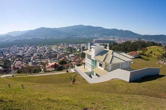 Terreno, Trindade, Florianópolis (TE0020) - Foto 3
