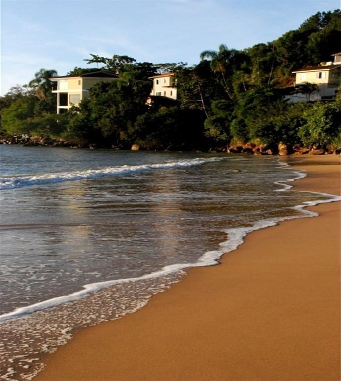 Terreno, Sambaqui, Florianópolis (TE0060) - Foto 19