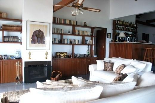 Casa 2 Dorm, Sambaqui, Florianópolis (CA0087) - Foto 10