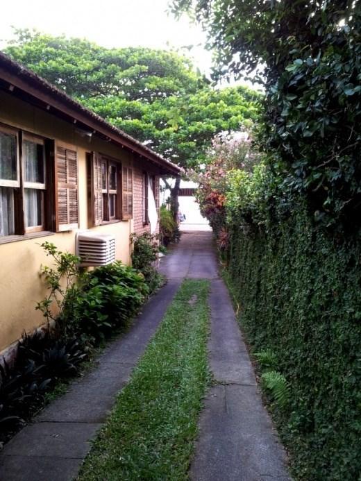 Casa 7 Dorm, Sambaqui, Florianópolis (CA0094) - Foto 10