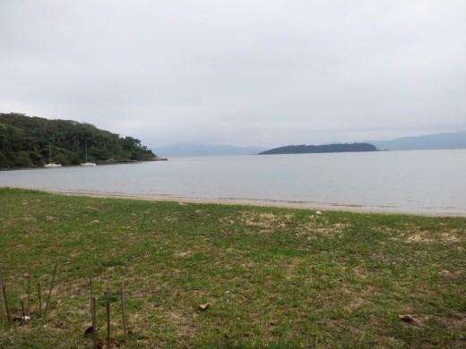 Terreno, Sambaqui, Florianópolis (TE0060)