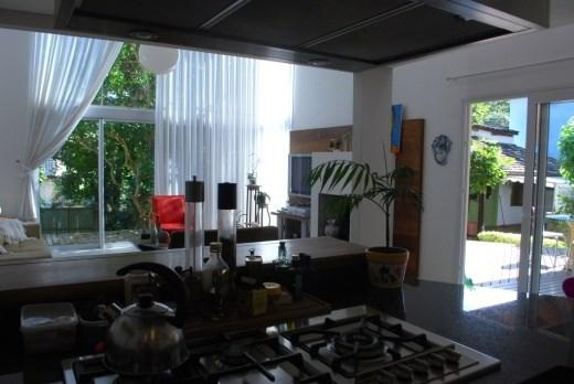 Casa 2 Dorm, Sambaqui, Florianópolis (CA0099) - Foto 12