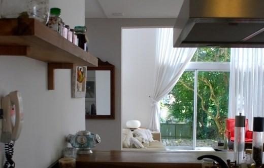 Casa 2 Dorm, Sambaqui, Florianópolis (CA0099) - Foto 13