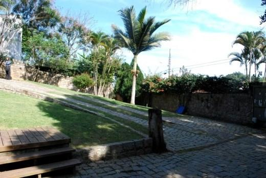 Casa 2 Dorm, Sambaqui, Florianópolis (CA0099) - Foto 2
